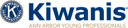 kiwanis-club-of-ann-arbor-young-professionals