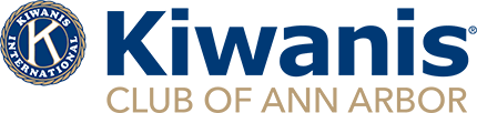 Kiwanis Club of Ann Arbor