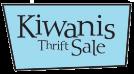 kiwisale-logo