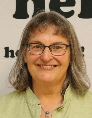 Club Secretary: Kathie E Wilder